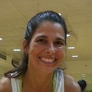 Susana-Garradas.jpg