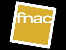 fnac-2-logo.png