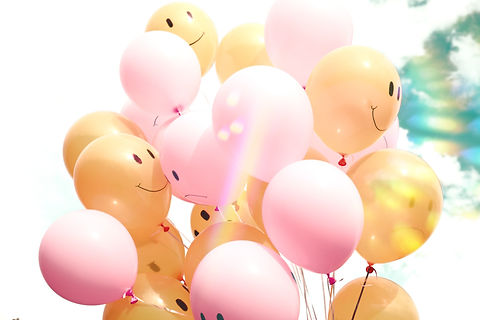 low-angle photo of pink and orange balloons_edited_edited.jpg
