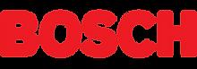 bosch-logo-7.png