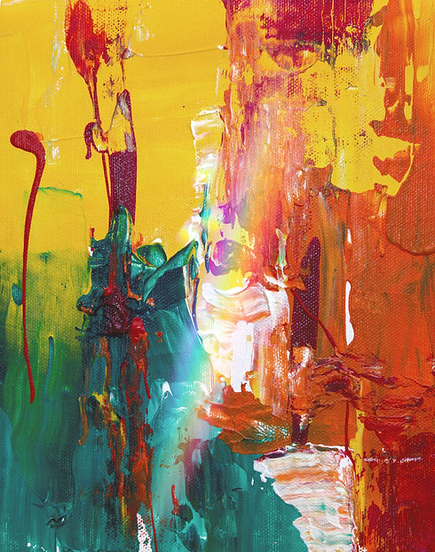 small abstract expressionist painting_edited.jpg