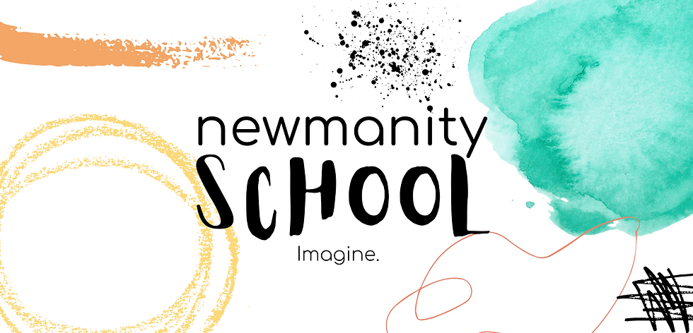 Banners Newmanity School (5).png
