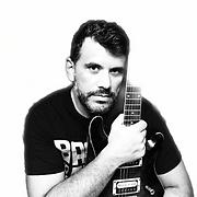 Paulo Teireira.png