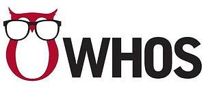 whoslogo.jpg