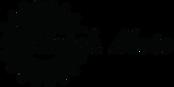 Clutch Logo black 7X3_edited.png