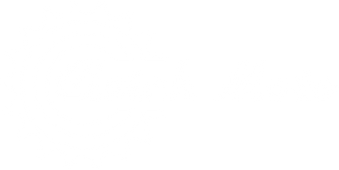 Clutch Logo Final white centered.png