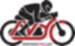 NYC_Motorcyclist_logo (002).png