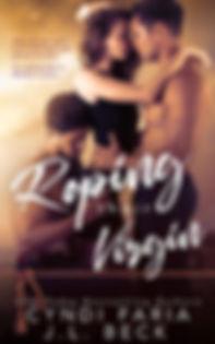 Roping Their Virgin_EBOOK_AMAZON.jpg
