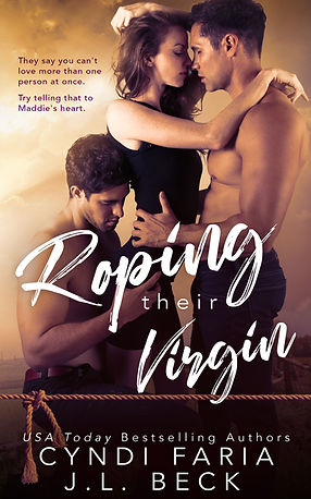 Roping Their Virgin_EBOOK_AMAZON.jpg