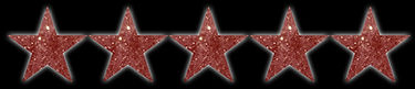 Redstars.jpg