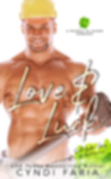 LOVE & LUCK_EBOOK_COVER.jpg