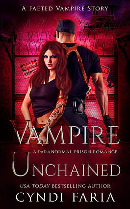 01_Vampire_Unchained_1600x2560.jpg