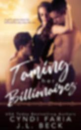 Taming her Billionaires_AMAZON.jpg