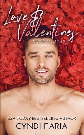 love and valentines ebook.jpg