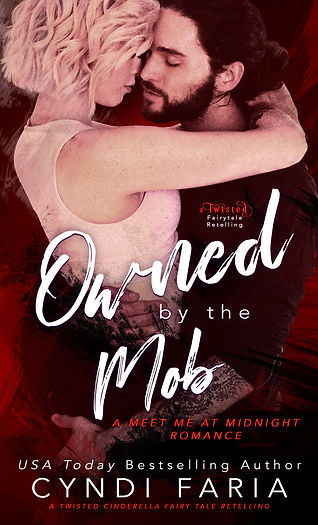 OWNED BY THE MOB_EBOOK_HIGH_6-8-2020.jpg
