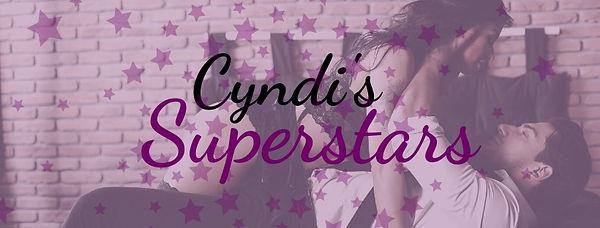 Cyndi Superstar Banner.jpg