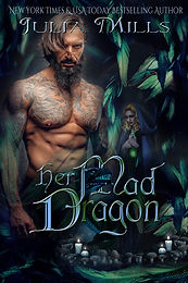 Her Mad Dragon EBOOK NEW 09212018 copy.j