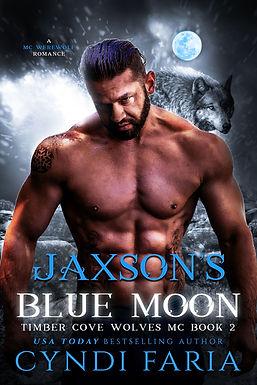 Cover Jaxson's Blue Moon.jpeg