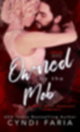 OWNED BY THE MOB Cover.jpg