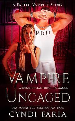 Vampire_Uncaged_2560x1600px.jpg