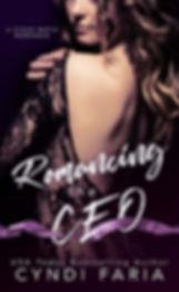 ROMANCING THE CEO_EBOOK.jpg