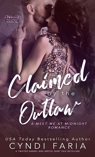 CLAIMED BY THE OUTLAW_EBOOK_HIGH_6-8-202