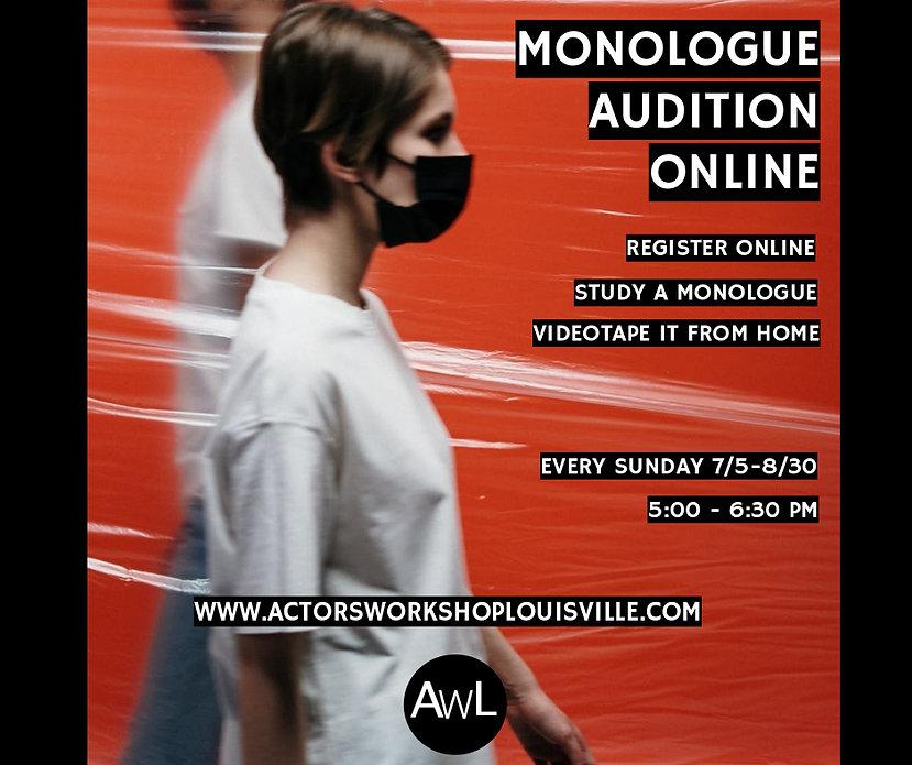 Monologue Audition Online facebook.jpg