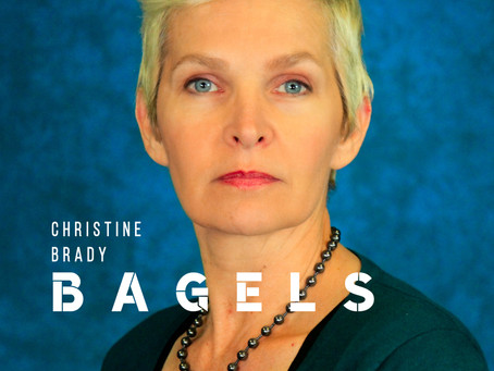 """Casting for the short film """"Bagels"""" is almost over!"""