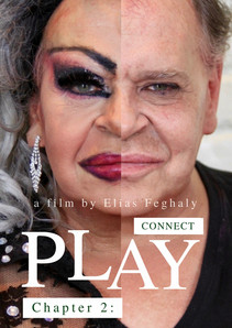 Play Poster 2