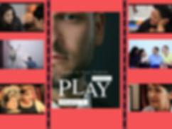 Poster Film Video Anywhere.jpg