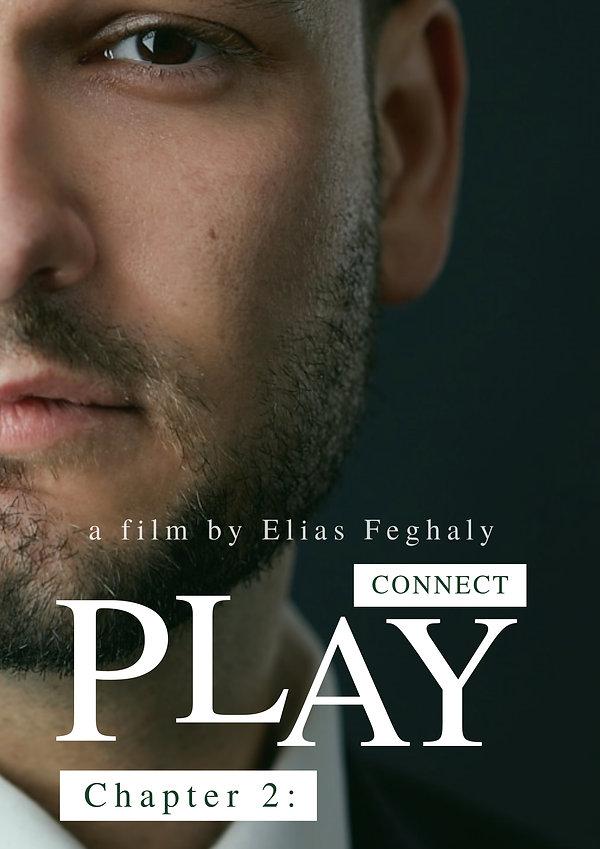 Play Poster.jpg