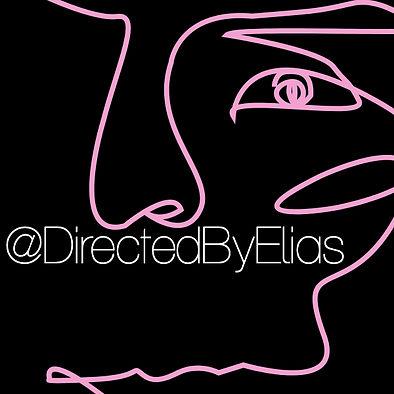 directedbyelias 2.jpg