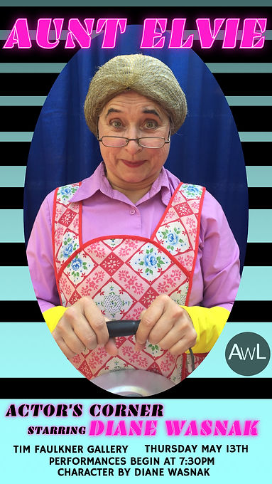 Aunt Elvie.jpg