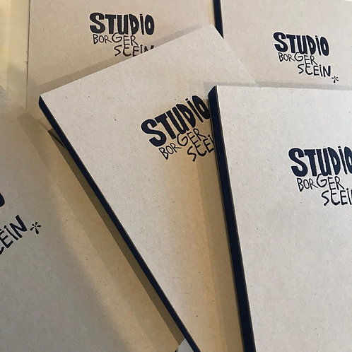 portfolio studio borgerstein 2021