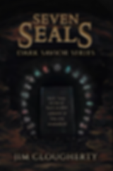 Seven_Seals_Cover_DigitalV2.png