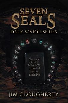 Seven_Seals_Cover_DigitalV2.png