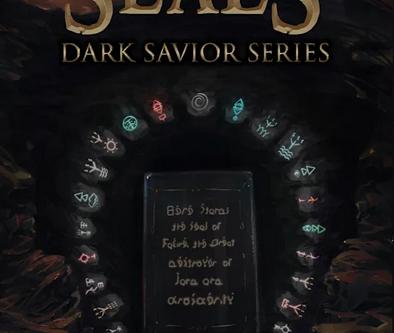 Seven Seals Log #4: Publishing and Marketing