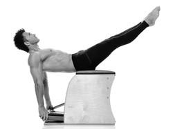 marbella_pilates_chair copia