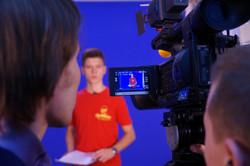TV-КУРСЫ: обучение видеомонтажу.
