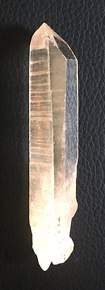Lumurian Wand Receiver