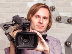 Видеоуслуги в Хабаровске