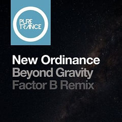 New-Ordinance-Beyond-Gravity-Factor-B-Re