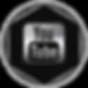 New Ordinance YouTube Emblem