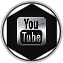 New Ordinance YouTube Emblem