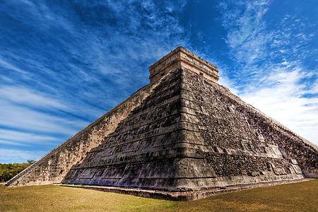 tours mayan ruins cancun.jpg