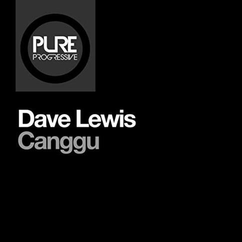 Canggu (New Ordinance Edit)