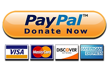 paypal-donate-button-high-quality.png