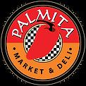 optimizada_Logo-Palmita-Deli.png