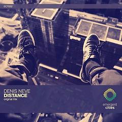 Denis Neve - Distance Artwork.jpg