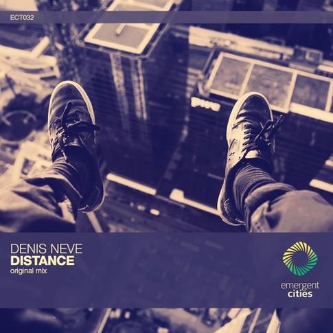 Distance (New Ordinance Edit)